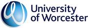 Uni Worcester 500x120 1