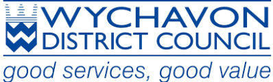 Wychavon district council 500x120 1