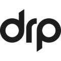 drp 500x120 1