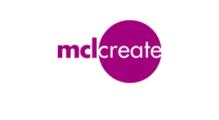 mcl craete 500x120 1